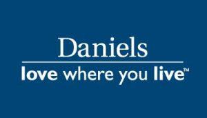 The-Daniels-Corporation