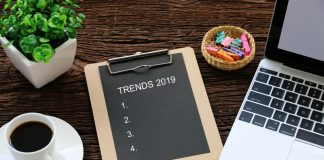 Ontario Real Estate Trends 2019