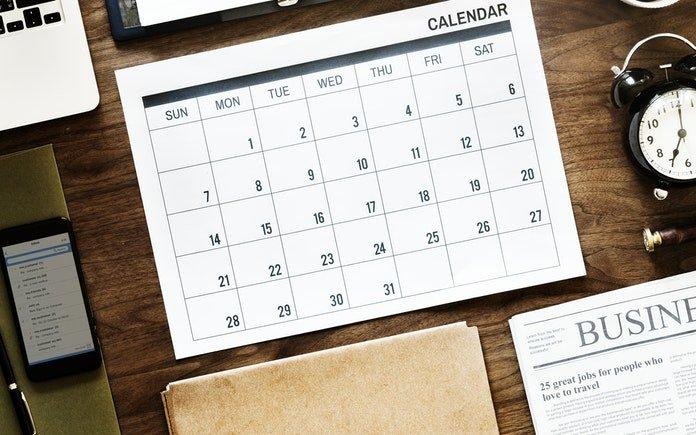 Preconstruction Condos Occupncy Date