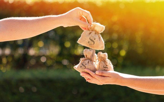 Millennials buy condos with RRSP savings