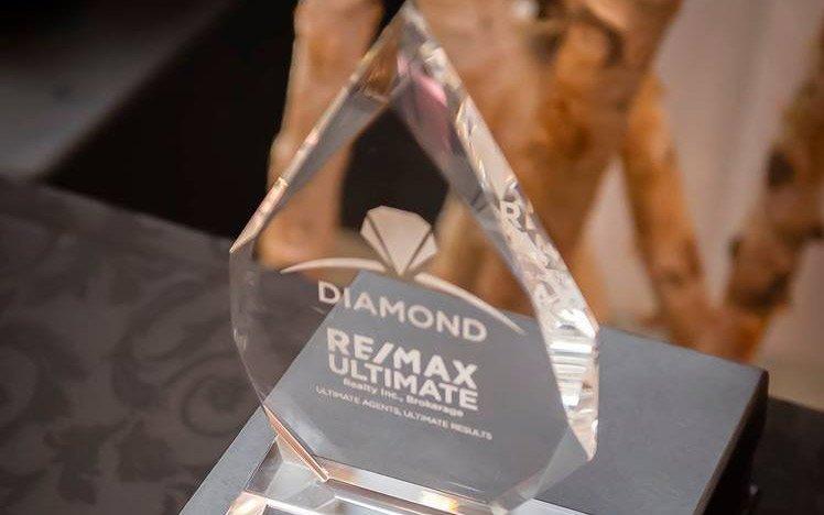 Award Winning Pre Construction Condos Award Winning Team