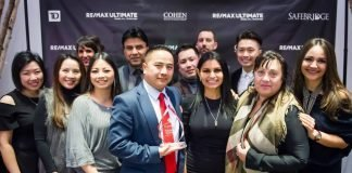 RE/MAX Award Winners GTA-Homes