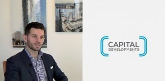 Matt Young Capital Developments Interview