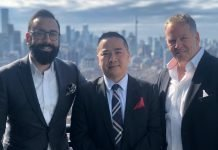 """Talking """"Exchange District Condos"""" With Camrost Felcorp and IHMG"""