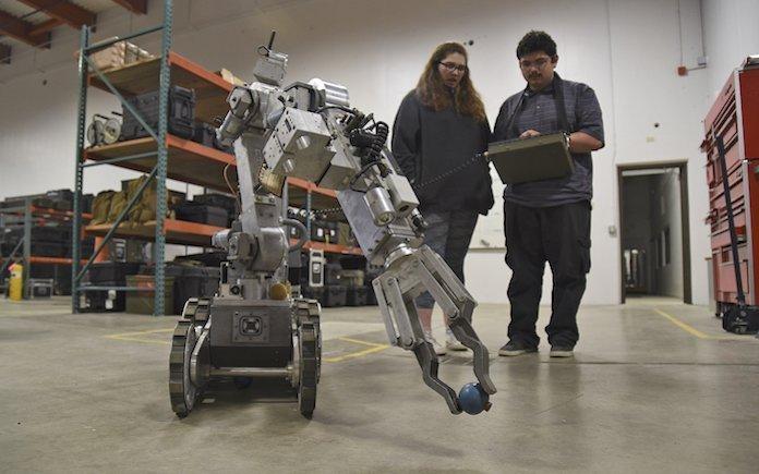 global talent stream canadian immigration high tech jobs employment