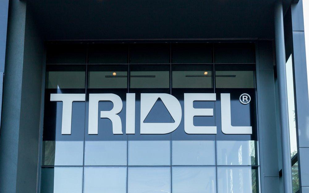 Tridel Developments in Toronto