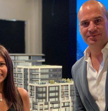 Kuzuian Real Estate and GTA-Homes