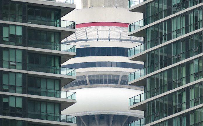 Airbnb condo condominium short-term rental rules 2019
