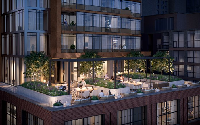 no55-mercer-condos-king st-and-blue jays way