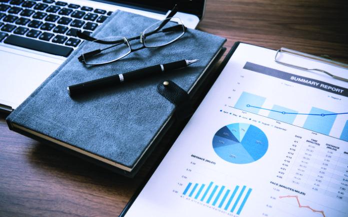 The GTA's Q2 – 2020 Condo Market Report