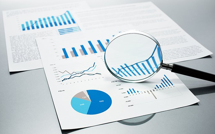 Q3-2020 Condo Market Report