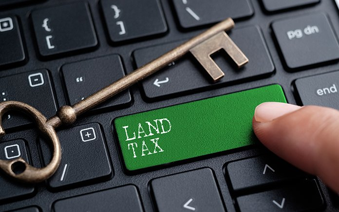 Bill 197 Will Make Condos More Expensive for Investors