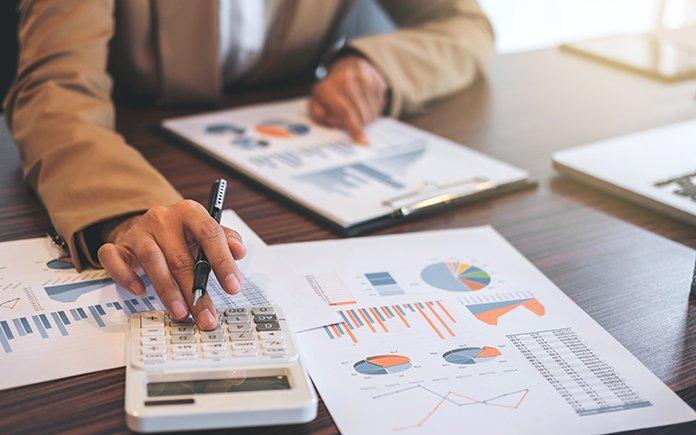 GTA Q4 2020 Rental Market Report