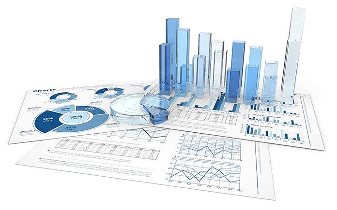 The GTA's Q4-2020 Condo Market Report