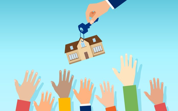 How Supply & Demand Influence the Success of Your Pre-Construction Condo Investment in 2021