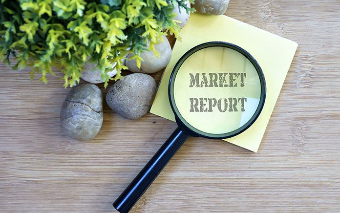 Toronto Condo Market Report