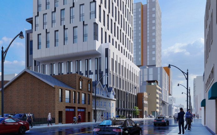 250-church-st-rendering-looking-north