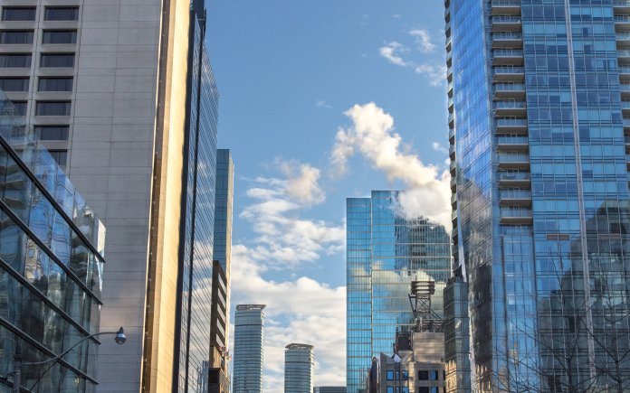 Five Tips to Look For When Investing In A Pre-Construction Condo