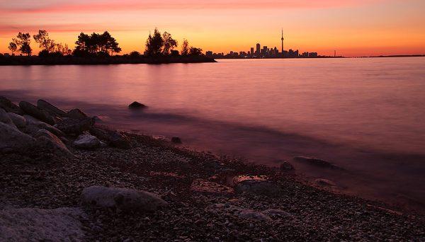New Condo project at 1978 Lake Shore Blvd W, Toronto, ON M6S 5B3