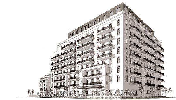 26 Earlington Avenue Condos