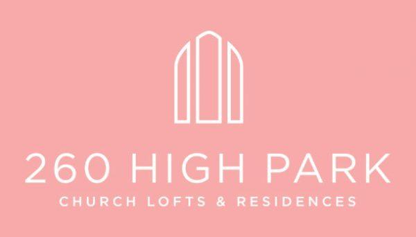 260 High Park Condos