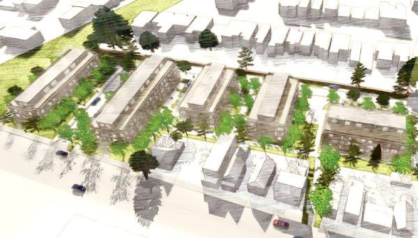 383 Old Weston RoadMaster-Planned Community