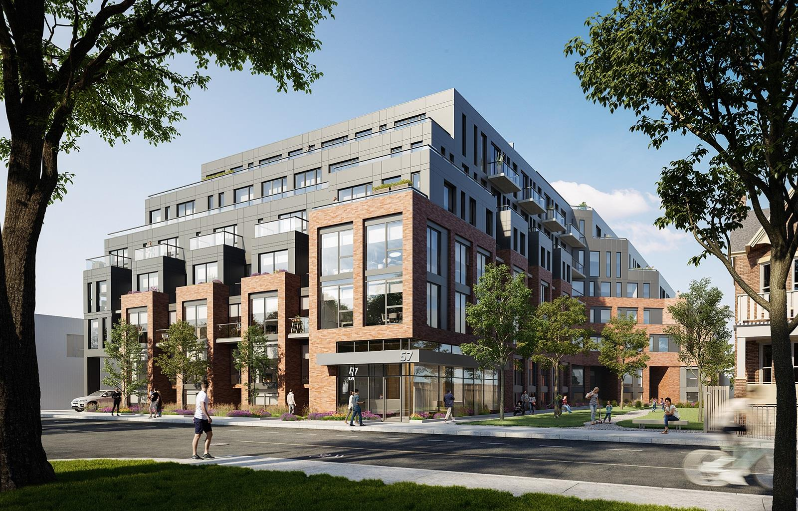Condos For Sale Kitchener Waterloo