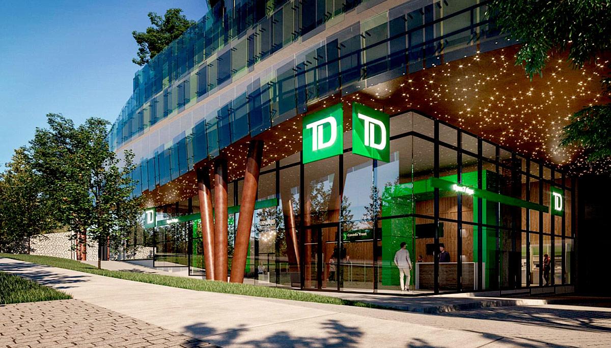 New Condo Project at 630 Finch Ave E, North York, ON