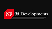95 Developments