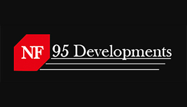 95 Developments