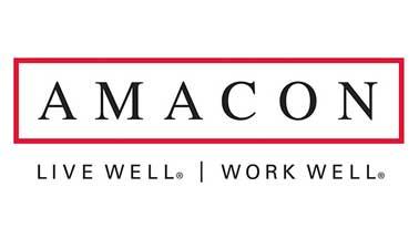 Amacon Development