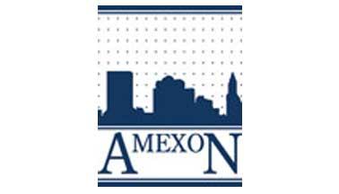 Amexon Development