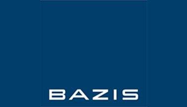 Bazis Inc.