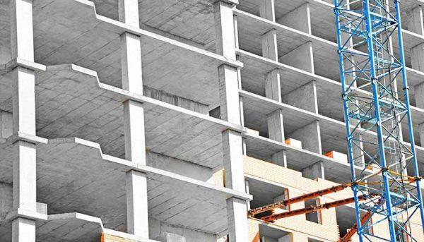 New Condo Developments By Berkley Group