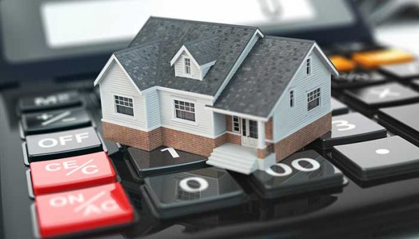 CMHC Insurance Calculator