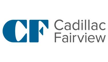 Cadillac Fairview Corporation