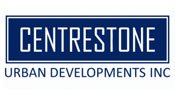 Centrestone Urban Developments Inc