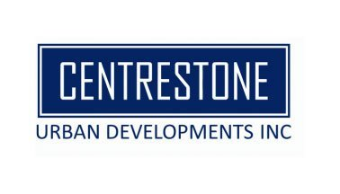Centrestone Urban Developments