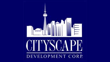 Cityscape Development Corp