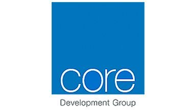 Core Development Group
