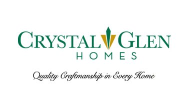 Crystal Glen Homes