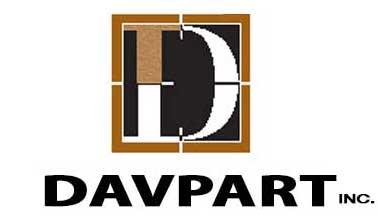 Davpart Inc