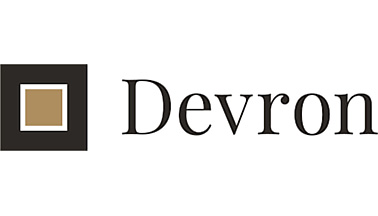 Devron Developments
