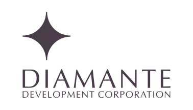 Diamante Development Corporation