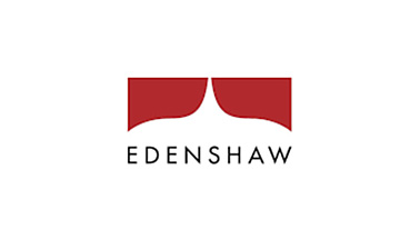 Edenshaw Homes
