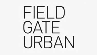 Fieldgate Urban