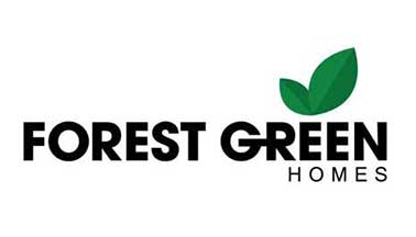 Forest Green Homes