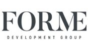 Forme Development Group