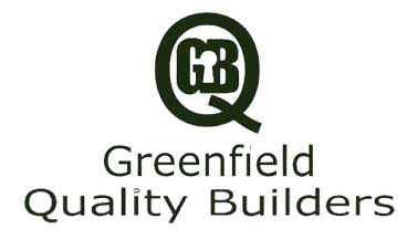 Greenfield Quality Builders