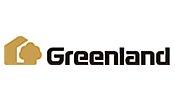 Greenland-Group-sm